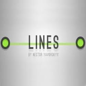 Buy Lines by Nestor Yavorskyy CD Key Compare Prices