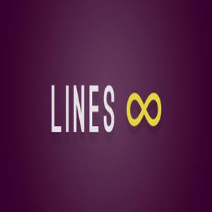 Lines Infinite