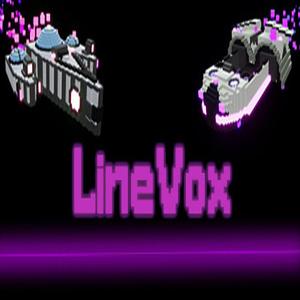 LineVox