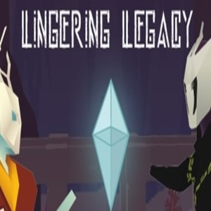 Lingering Legacy