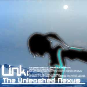 Buy Link The Unleashed Nexus CD Key Compare Prices