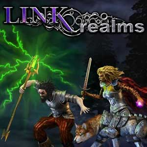 Buy Linkrealms CD Key Compare Prices