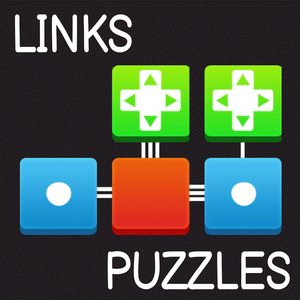 Links Puzzle