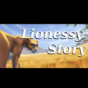 Buy Lionessy Story CD Key Compare Prices