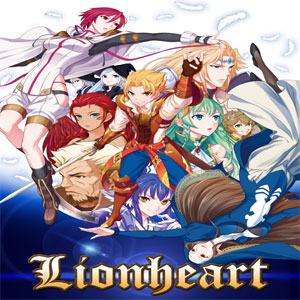 Buy Lionheart CD Key Compare Prices