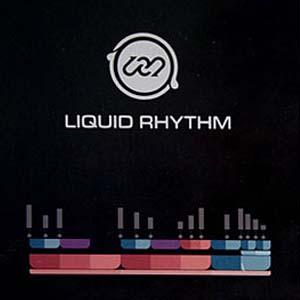 Buy Liquid Rhythm CD Key Compare Prices