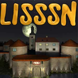 Buy Lisssn CD Key Compare Prices