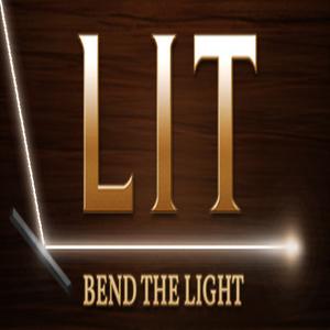 LIT Bend the Light
