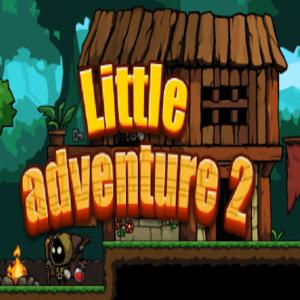 Little adventure 2