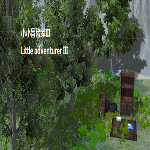 Buy Little Adventurer 3 CD Key Compare Prices