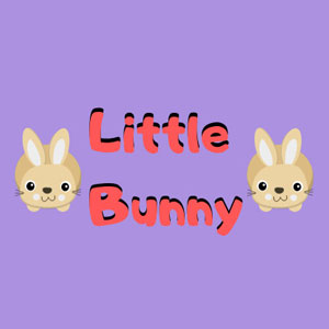 Buy Little Bunny CD Key Compare Prices