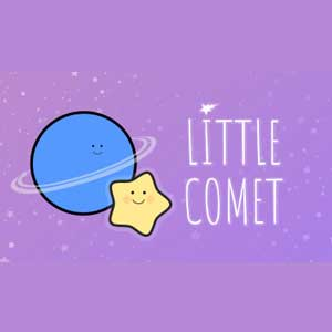 Buy Little Comet CD Key Compare Prices