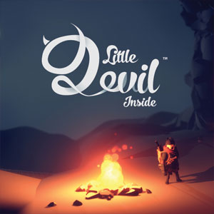 Buy Little Devil Inside PS5 Compare Prices
