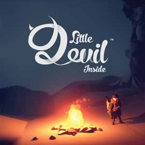 Buy Little Devil Inside CD Key Compare Prices