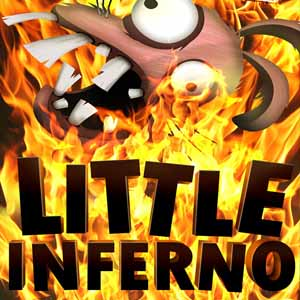 Buy Little Inferno CD Key Compare Prices
