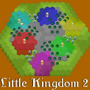 Buy Little Kingdom 2 CD Key Compare Prices