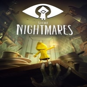 Buy Little Nightmares Xbox Series Compare Prices