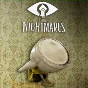 Buy Little Nightmares Upside-down Teapot CD Key Compare Prices