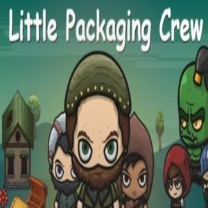 Little Packaging Crew