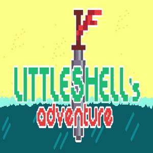 Little Shells Adventure