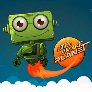 Buy Little Smart Planet CD Key Compare Prices