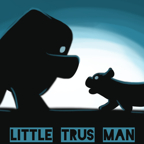 Buy Little Trus Man CD Key Compare Prices