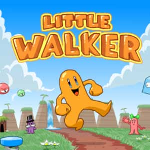 Buy Little Walker CD Key Compare Prices