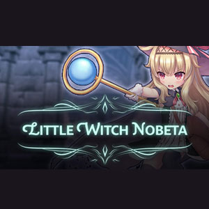 Buy Little Witch Nobeta CD Key Compare Prices
