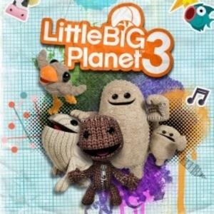 LittleBigPlanet Monsters Kit
