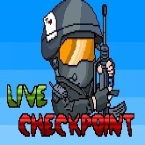 Live checkpoint