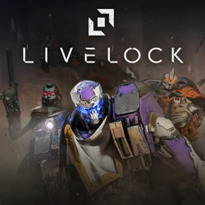 Buy Livelock Xbox One Compare Prices