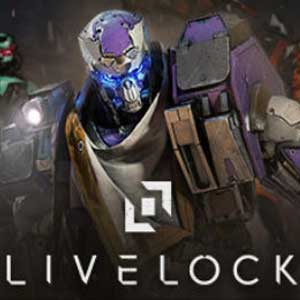 Buy Livelock CD Key Compare Prices