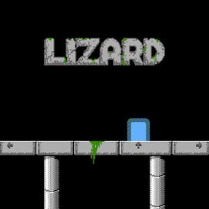 Buy Lizard CD Key Compare Prices
