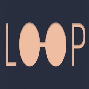 LO-OP