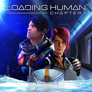 Buy Loading Human PS4 Game Code Compare Prices