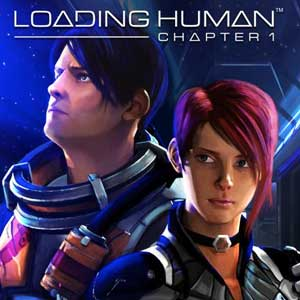 Buy Loading Human Chapter 1 CD Key Compare Prices
