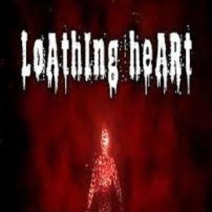 Loathing Heart