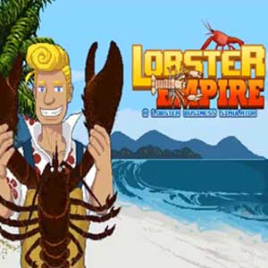 Buy Lobster Empire CD Key Compare Prices