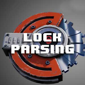 Buy Lock Parsing CD Key Compare Prices