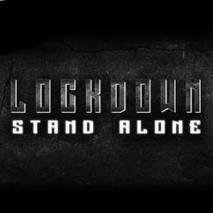 Lockdown Stand Alone