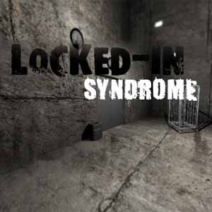 Buy Locked-in Syndrome CD Key Compare Prices