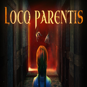 Buy Loco Parentis CD Key Compare Prices