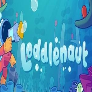 Loddlenaut