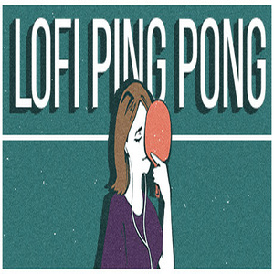 Buy Lofi Ping Pong Nintendo Switch Compare Prices