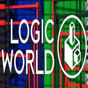 Logic World
