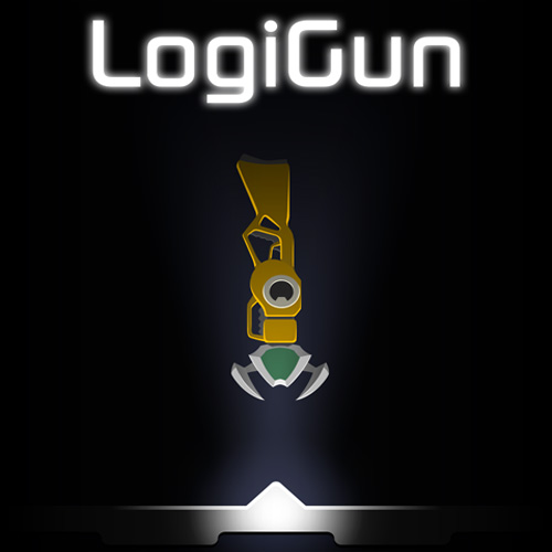 Buy LogiGun CD Key Compare Prices