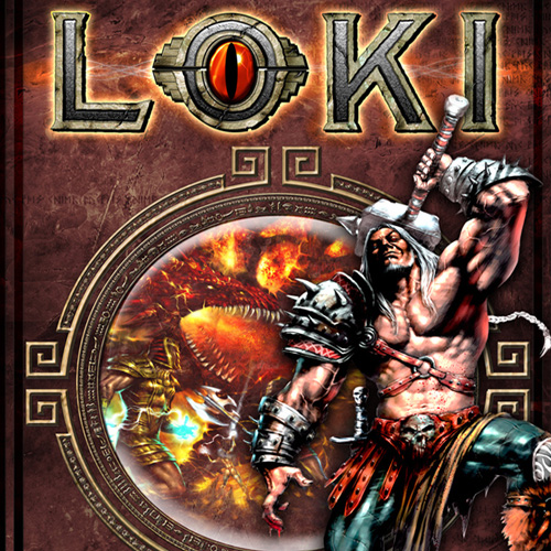Buy Loki CD Key Compare Prices