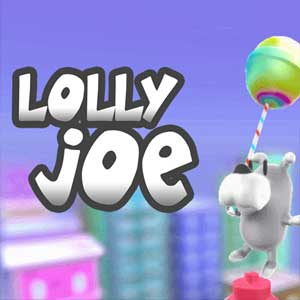Buy Lolly Joe CD Key Compare Prices