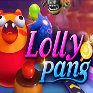 Buy Lolly Pang VR CD Key Compare Prices