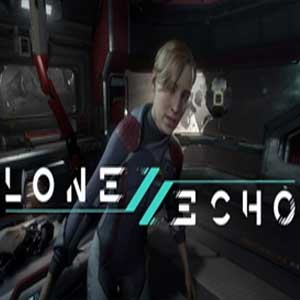 Buy Lone Echo 2 CD Key Compare Prices